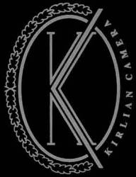 logo Kirlian Camera