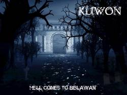 Kliwon : Hellcome to Belawan