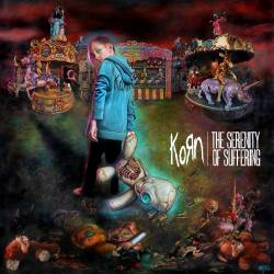 Korn : The Serenity of Suffering
