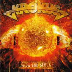 Krokus : Rock the Block