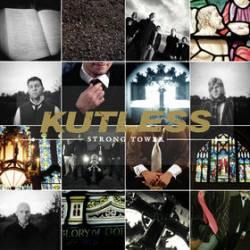 Kutless : Strong Tower