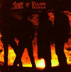 Kyuss : Sons of Kyuss