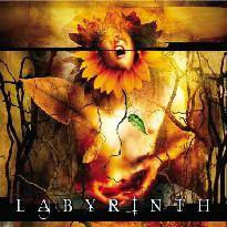 Labyrinth (ITA) : Labyrinth