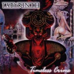 Labyrinth (ITA) : Timeless Crime