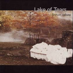 Lake Of Tears : Forever Autumn
