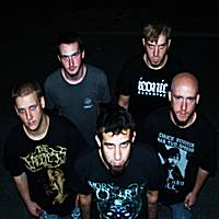 photo of Last Breath (USA)