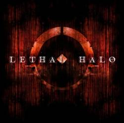 Lethal Halo
