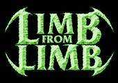 logo Limb From Limb (AUS)