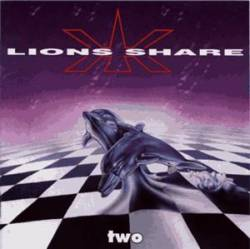 Lion's Share : Two