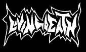 logo Living Death (VEN)