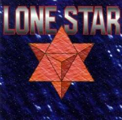 Lone Star : BBC1 Live in Concert