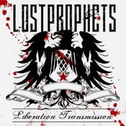 Lostprophets : Liberation Transmission