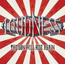 Loudness : The Sun Will Rise Again