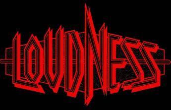 Resultado de imagen de Loudness