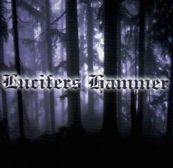 Lucifer's Hammer (USA) : The Mists of Time