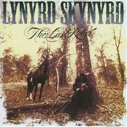Lynyrd Skynyrd : The Last Rebel