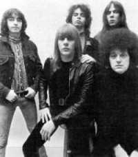 photo of MC5