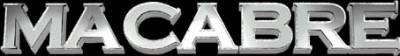 http://www.spirit-of-metal.com/les%20goupes/M/Macabre/pics/316028_logo.jpg