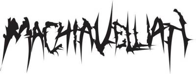 logo Machiavellian
