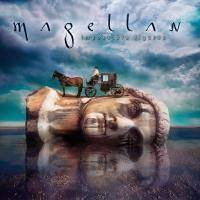 Magellan (USA) : Impossible Figures
