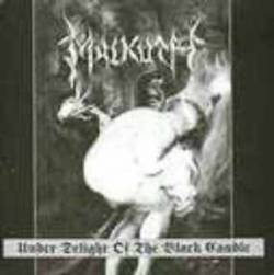 Malkuth (BRA) : Under Delight of the Black Candle