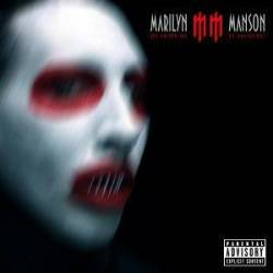 Marilyn Manson : The Golden Age of Grotesque