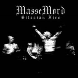 MasseMord (PL) : Silesian Fire