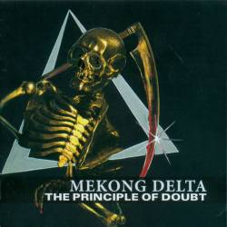 Mekong Delta : The Principle of Doubt (Ambition)