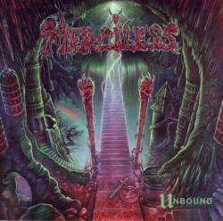 Merciless (SWE) : Unbound