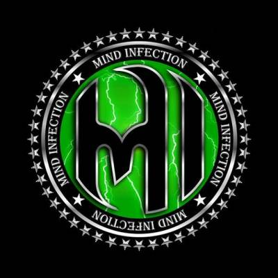 logo Mind Infection
