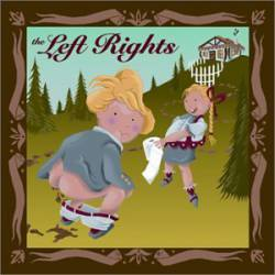 Mindless Self Indulgence : The Left Rights