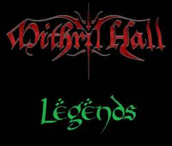 Mithril Hall : Legends