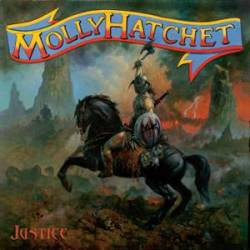 Molly Hatchet : Justice