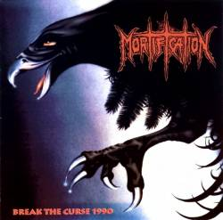 Mortification (AUS) : Break the Curse