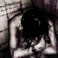 Motherstone : Through the Paths of Insanity