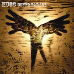 Mucc : Cover Parade