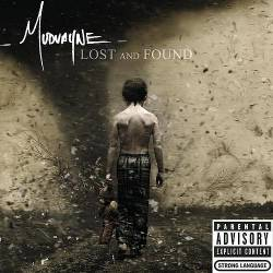 Mudvayne : Lost and Found