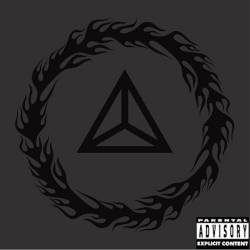 Mudvayne : The End of All Things to Come