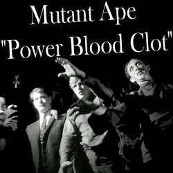 Power Blood Clot