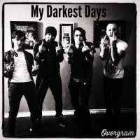 photo of My Darkest Days