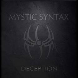 Mystic Syntax : Deception