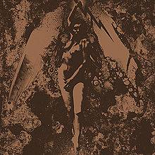 Converge - Napalm Death