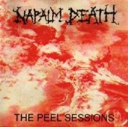 The Peel Sessions - Double Value (Two Sessions)