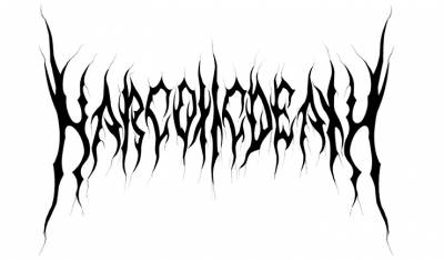 logo Narcotic Death