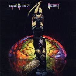 Nazareth : Expect No Mercy