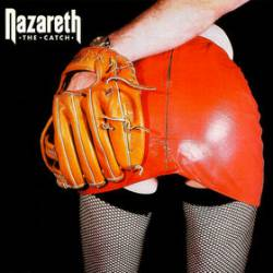 Nazareth : The Catch