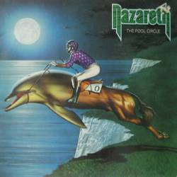 Nazareth : The Fool Circle
