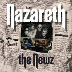 Nazareth : The Newz