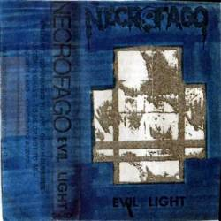 Necrofago (VEN) : Evil Light
