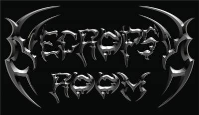 logo Necropsy Room